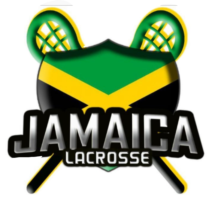 JAMAICA LACROSSE ASSOCIATION